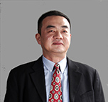 苏畅-加州大学伯克利分校顾问