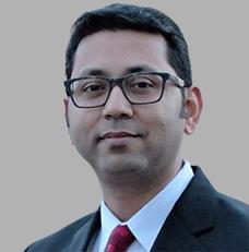 Rahul老师