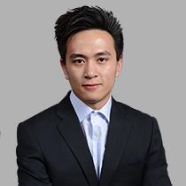 Yue 康奈尔大学顾问