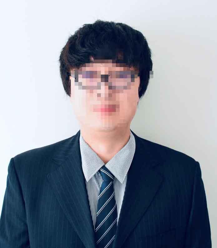 托普仕留学招生官