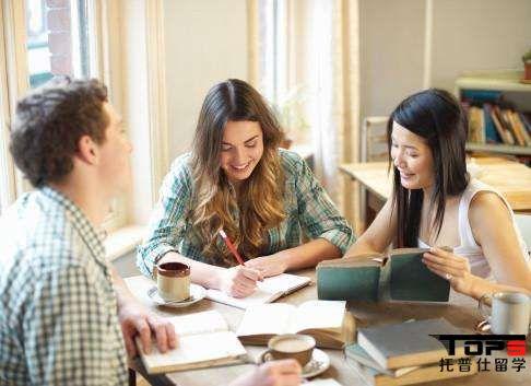 高中生出国留学系列:高中出国留学的费用