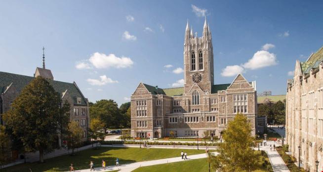 波士顿学院本科有哪些专业?.png