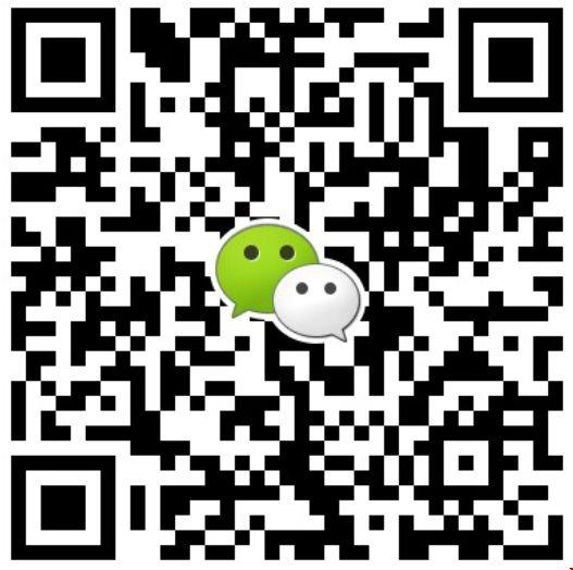 微信图片_20201112175643.jpg