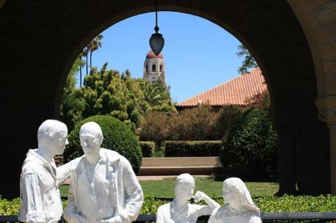美国TOP100坐落于加州的大学.png